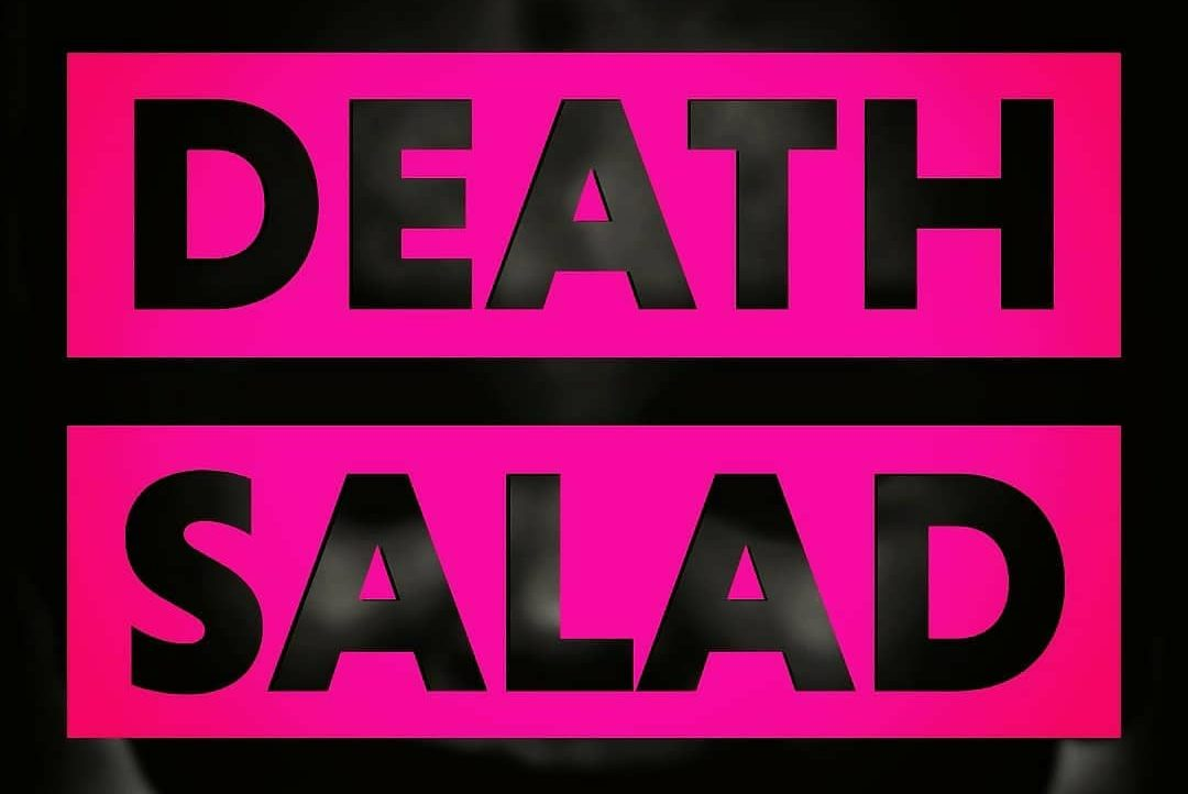 Death Salad Productions